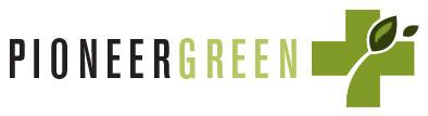 Pioneer Green USA